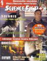 Science-Fiction Magazine 29 de COLLECTIF