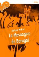 Le Mesnagier de Barugal