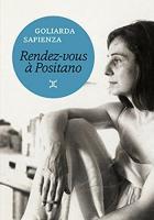 Rendez-vous à Positano