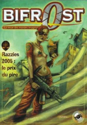 Bifrost n° 37