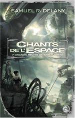 Chants de l'espace