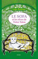 Le Sofa et les rêves de Victor Tatou