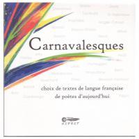 CARNAVALESQUES 2006