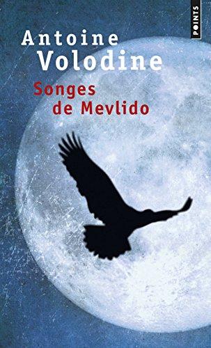 Songes de Mevlido