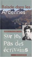 Balade dans les Ardennes
