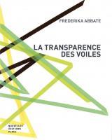 La Transparence des voiles