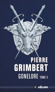 Les Chiffonniers de Pierre GRIMBERT (Hélios)