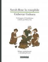 Sarah-Rose la rosophile