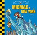 Micmac à New York de Fanny JOLY