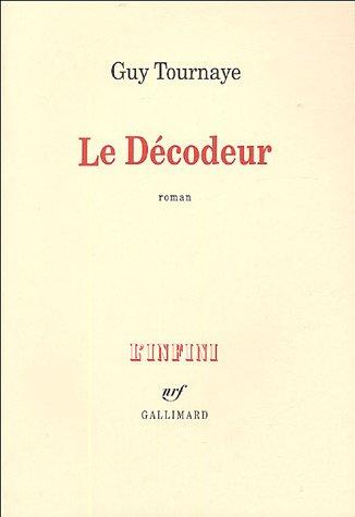 Le Décodeur