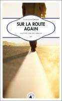 Sur la route again