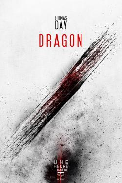 Dragon de Thomas DAY