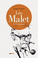 Léo Malet et le cinéma