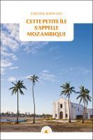Cette petite île s'appelle Mozambique