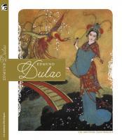 Edmund Dulac de Edmund DULAC (LES MOUTONS ÉLECTRIQUES)