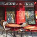 Cafés, bistrots et Cie de Isabelle CORCKET