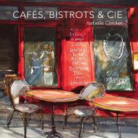 Cafés, bistrots et Cie