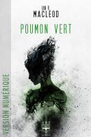 Poumon vert