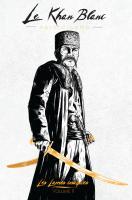 Le Khan blanc de Harold LAMB, S.M. STIRLING (L'Âge d'or de la fantasy)