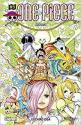 One Piece 85 de EIICHIRO ODA