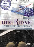 Passeport pour une Russie