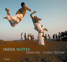India Notes