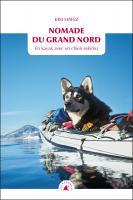 Nomade du Grand Nord