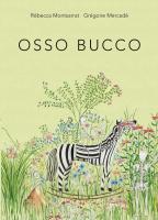 OSSO BUCCO