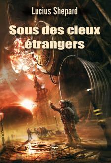 https://media.biblys.fr/book/71/10671-w300.jpg