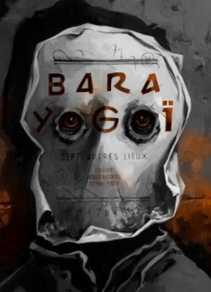 Bara Yogoï