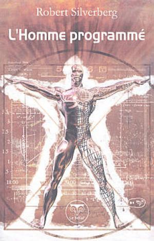 L'Homme programmé