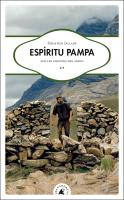 Espíritu Pampa