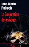 La Conjuration des masques