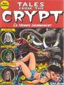 Tales from the crypt. T 10 - Ça trompe énormément de Reed CRANDALL