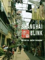 Shanghai Blink