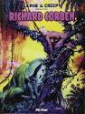 Eerie et Creepy présentent Richard Corben, Tome 1 de Richard CORBEN