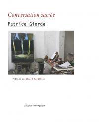 Conversation sacrée