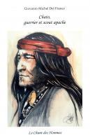 Chato, guerrier et scout apache