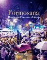 Formosana de COLLECTIF