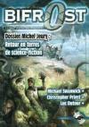 Bifrost n° 39