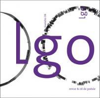 LGO n°4