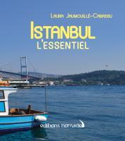 Istanbul, l'essentiel