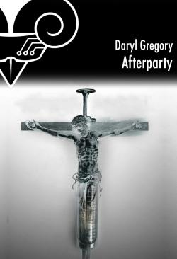 Afterparty de Daryl GREGORY