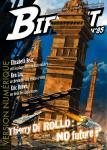 Bifrost n° 85