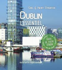 Dublin, l'essentiel