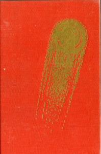 Les Chrysalides / Chocky de John WYNDHAM, Christian MEISTERMANN (Club du livre d'anticipation)