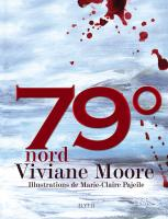 79° nord