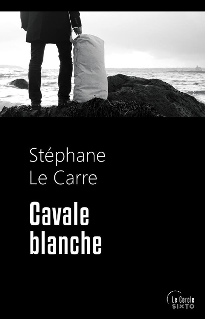 Cavale blanche