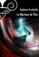 Le Marteau de Thor