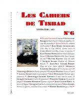 Les Cahiers de Tinbad N°6